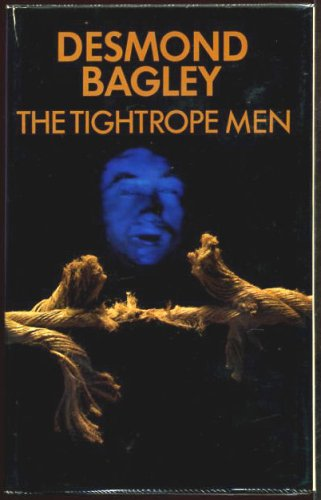 The Tightrope Men