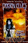 Desert of the Third Sin (Poison Elves, vol. 3)