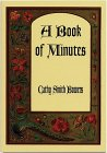 A Book Of Minutes: Poems