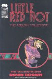 Little Red Hot Foolish Collection