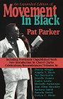 Movement in Black by Pat Parker