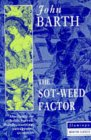The Sot Weed Factor