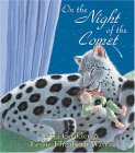 On the Night of the Comet