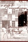 Rememberings by Pauline Wengeroff