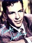 The Films Of Frank Sinatra