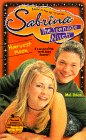 Harvest Moon (Sabrina the Teenage Witch, #15)