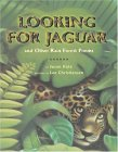 Looking for Jaguar: And Other Rain Forest Poems