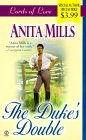 The Duke's Double (Lords of Love)