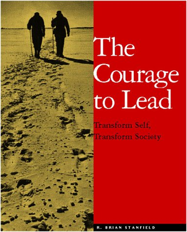 Courage to Lead (ICA series)