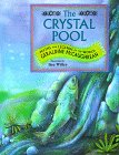 The Crystal Pool: Myths and Legends of the World
