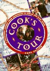 The Cook's Tour