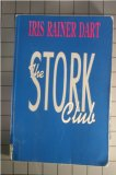 The Stork Club: A Novel