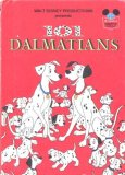 101 Dalmatians (Disney's Wonderful World of Reading)