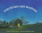 The Stars Are Waiting