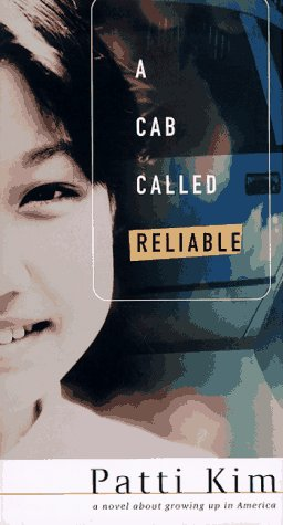 Cab Called Reliable by Patti Kim