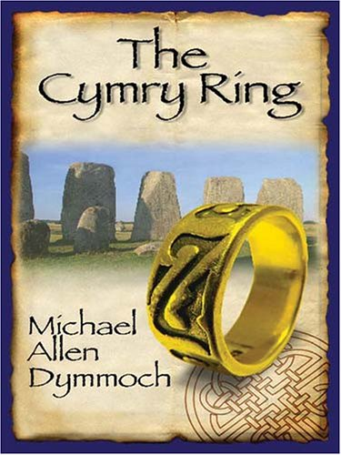 The Cymry Ring (Five Star Expressions)