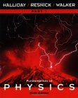 Fundamentals of Physics, Part 1, Chapters 1 - 12