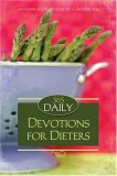 365 Daily Devotions For Dieters