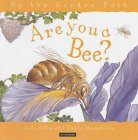 Are You A Bee? by Judy Allen