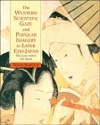The Western Scientific Gaze and Popular Imagery in Later Edo Japan: The Lens Within the Heart