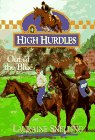 Out of the Blue (High Hurdles, #4)