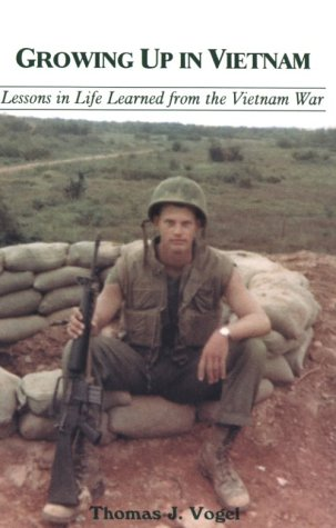 lessons from the vietnam war Lessons and legacies of the vietnam war: the vietnam war had a profound and lasting impact on the american psyche beginning in.