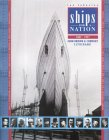 Ships for a Nation: John Brown & Company, Clydebank