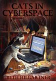 Cats in Cyperspace