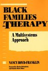 Black Families in Therapy: A Multisystems Approach