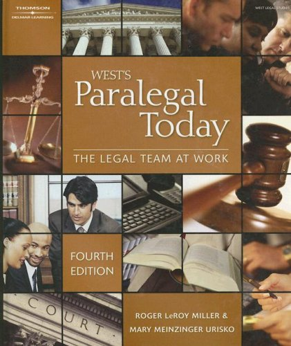 Paralegal when was the help written