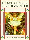 Flower Fairies of the Winter by Cicely Mary Barker