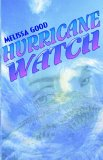 Hurricane Watch (Dar and Kerry, #2)
