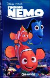 Finding Nemo by Andrew Stanton