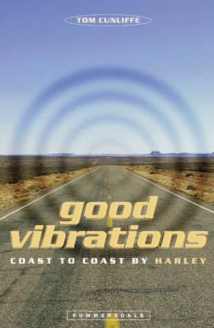 Good Vibrations (Summersdale Travel)