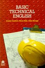 Basic Technical English Student's Book