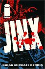 Jinx: The Definitive Collection