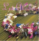 Lei Aloha: Flower Lei Of Hawaii