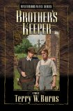 Brother's Keeper (Mysterious Ways #2)