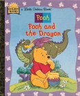 Pooh and the Dragon