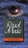 Learning to Read Music: How to Make Sense of Those Mysterious Symbols