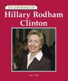The Importance Of Series   Hillary Rodham Clinton
