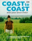 Coast To Coast With Janet Street Porter