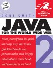Java 2 for the World Wide Web: Visual QuickStart Guide