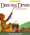 Dancing Drum by Terri Cohlene