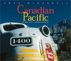 Canadian Pacific: Stand Fast, Craigellachie