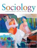 Sociology: Understanding A Diverse Society