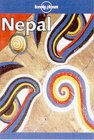 Lonely Planet: Nepal - Packs, Peaks, and Palaces