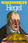 Introducing Hegel (Introducing)
