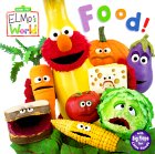 Food! (Sesame Street Elmo's World)