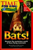 Time For Kids: Bats!
